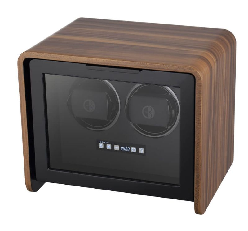 Boda Concept watch winder