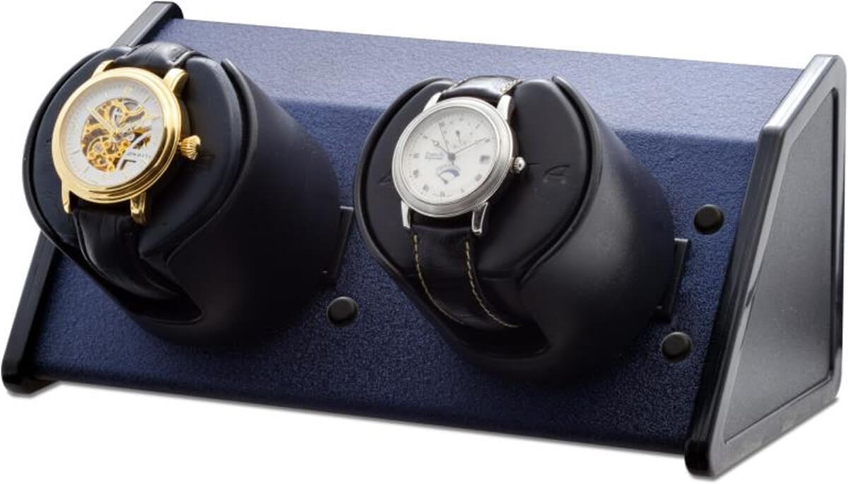 Orbita Sparta 2 Bold watch winder