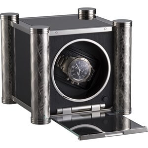 RDI Prestige K10-1 watch winder