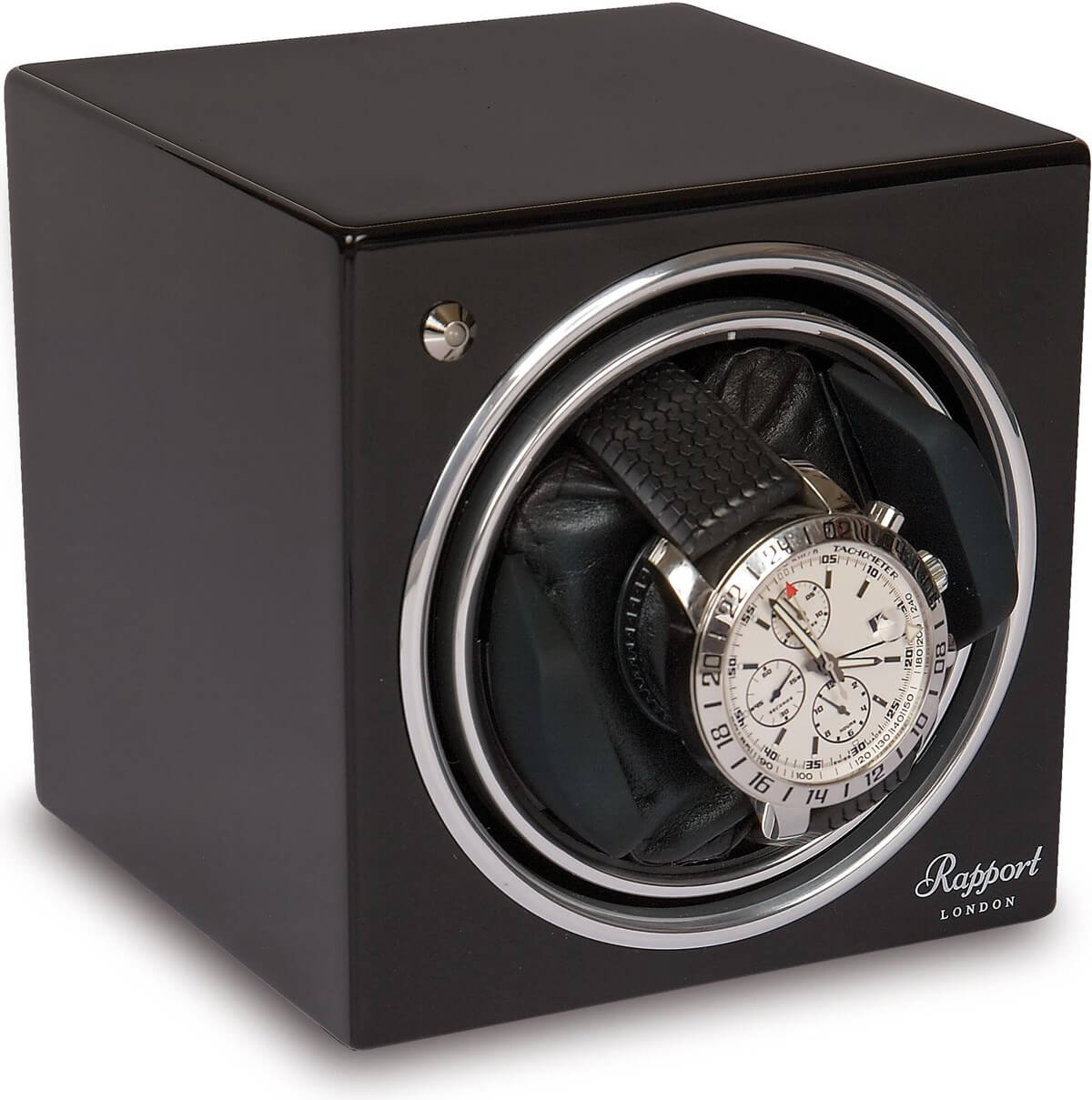 Rapport Evolution Cube EVO07 watchwinder